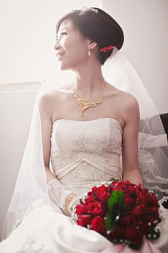 kuei_wedding_0577.jpg