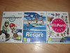 Free Nintendo Wii Games - Paul Booth - UK