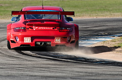 Sebring 2011 - ALMS / ILMC Winter Test - Flying Lizard Porsche 911 GT3 RSR (Old Boone) Tags: sports nikon florida action 911 racing porsche autoracing sebring motorsports lemans gt2 sportscar digest neiman porsche911 dx lightroom alms 997 imsa americanlemansseries 2011 patrn 911gt3rsr flyinglizardmotorsports flyinglizard wintertest shoretel jamesboone ilmc sebringinternationalraceway porsche911gt3rsr darrenlaw sethneiman wheelsdownwintertest d7000 freshfromflorida tequilapatrn wdwt esilicon redlinecoffee nikond7000 internationalmotorsportsassociation oldboone intercontinentallemanscup nikkor70200mmf28afsvrii internationallemanscup