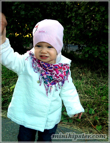 SOPHIA... MiniHipster.com: kids street fashion (mini hipster .com)