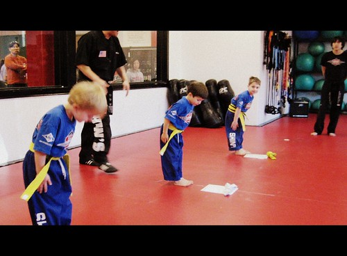 Andres's purple belt 028