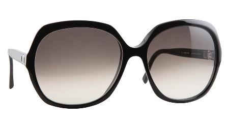 MYKITA Emanuelle C. 001 Sunglasses