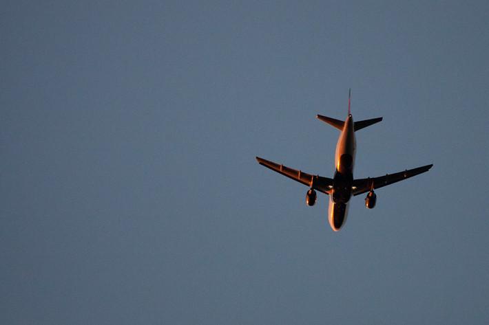 020711_plane