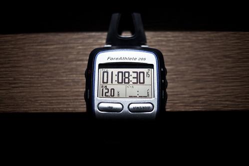 12km 1h08m