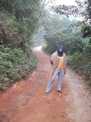 100_0144 (travellersai) Tags: kerala treehouse wayanad teaestate wildboar bandipur chital vythri banasuradam soojiparafalls streamvalleyresorts