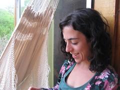 Maju. (Yamand Cuevas) Tags: familia uruguay luca febrero alejo maldonado alvarito maju playaverde febrero2011 cerrodelosburros