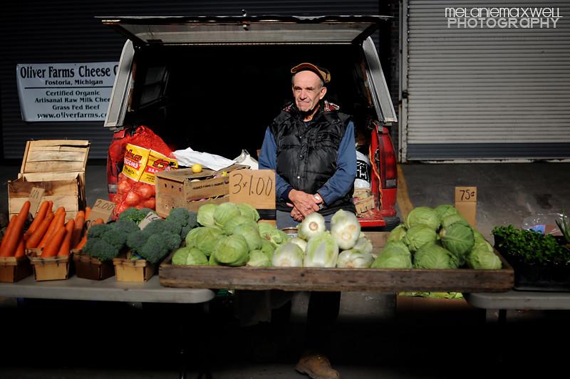021911 Eastern Market Portrait 01b