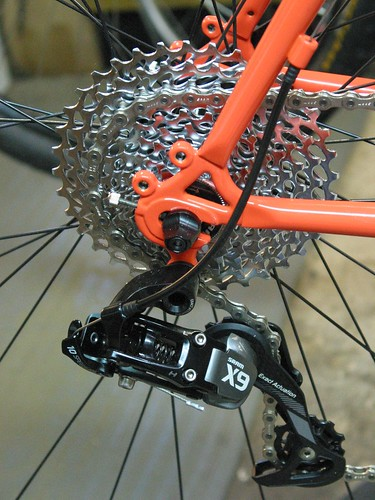 Bill's Bike 025