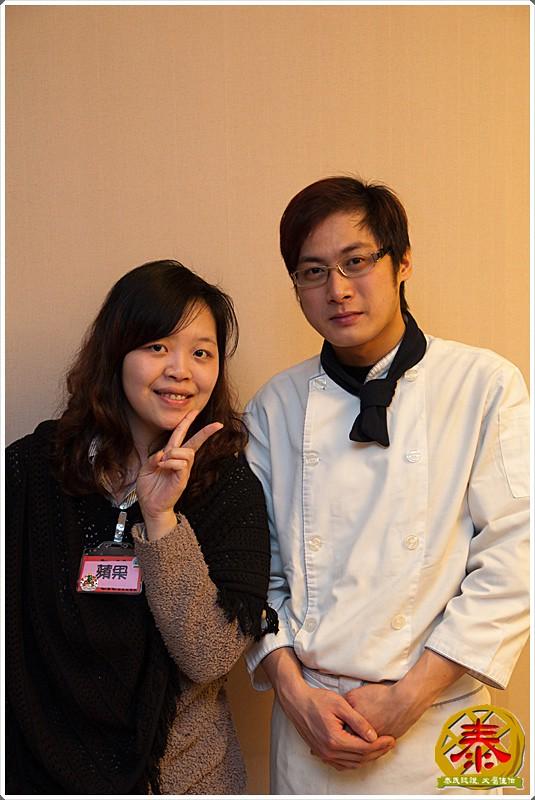 2月格聚-旺紅鐵板燒   (50)