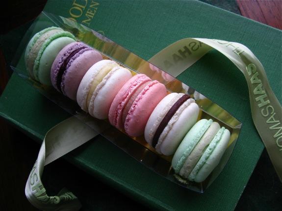 thomas haas macarons 001