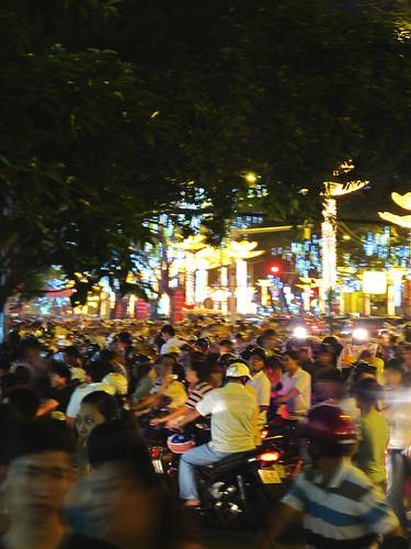 Ho-Chi-Minh-Tet