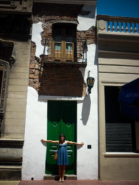 Casa Mínima