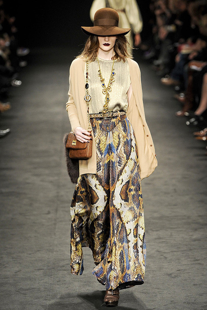 Angelo-marani-FALL-2011-RTW-podium-014_runway