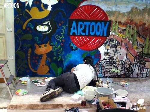 artoon_day4_04
