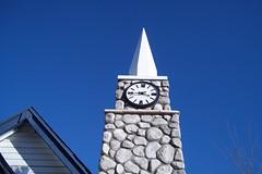 clock_tower_las_vegas_1