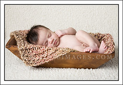 sneak peeks newborn
