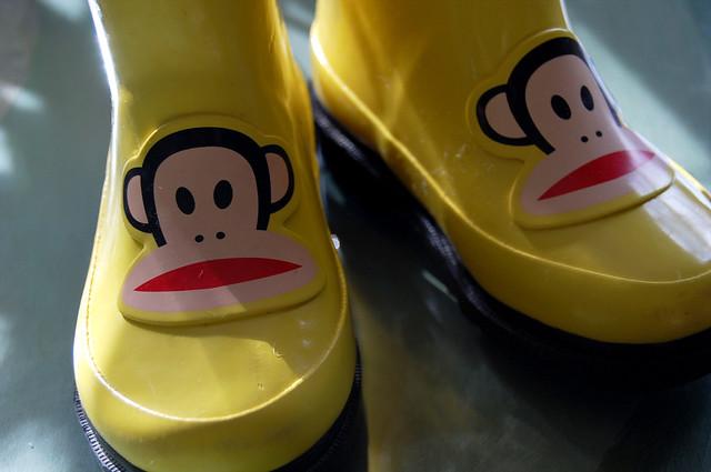 rain boots_7