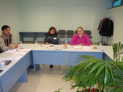 GM_Workshop7_26.02.2011 (Janet Naidenova) Tags: digital training marketing sofia internet business seminar bulgaria workshop success guerrillamarketing         janetnaidenova  e  guerrillamarketingworkshopjanetnaidenovasuccessinternetsofiabulgariabusinesstrainingmarketingdigitalseminare
