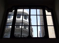 DSCF4216 (Marcia Rosa ()) Tags: window contraluz marcia rosa finestra janela fentre