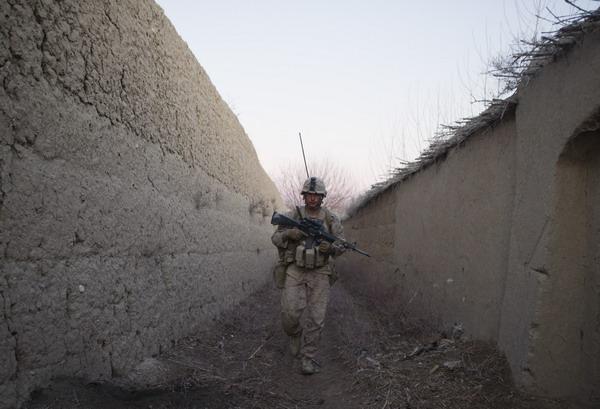AFP-Kostyukov-Afghanistan-454
