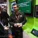 MWC 2011 Nvidia Tegra 2 design win-4194