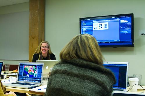 Adobe_Workshop-324.jpg