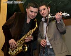 24 Februarie 2011 » Păstrează tradiția. Iubește românește