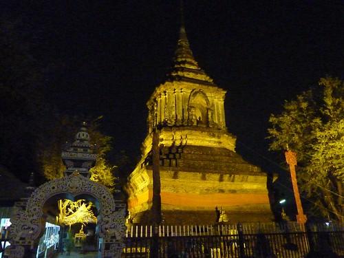 Chiang Mai 11-Inconnu (7)