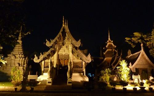 Chiang Mai 11-Wat Chedi Luang (18)