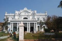 murshidabad (pallav moitra) Tags: