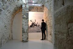 """""""GROUP SHOW"""" - 12 FEVRIER au 10 MARS 2011 / LEBENSON GALLERY PARIS (pure evil gallery) Tags: paris evil cyclops pure eine lebenson"""