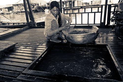 Chau Doc 1