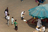 Jama'a el-Fnaa - incantatore di serpenti (http://romeo-delvecchio.tumblr.com/) Tags: street square morocco maroc romeo marocco marrakech oriente frutta mercato salento lecce spezie argan profumi delvecchio serpenti jama'aelfnaa incantatorediserpenti romeodelvecchio