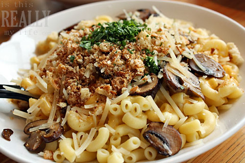 Noodles & Company - Noodles - Financial District - San Francisco ...