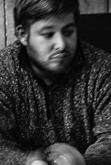 benemo (alx) Tags: alex emo don heidelberg turm der benni mafia pate vito wieblingen alx alexanderhberlen