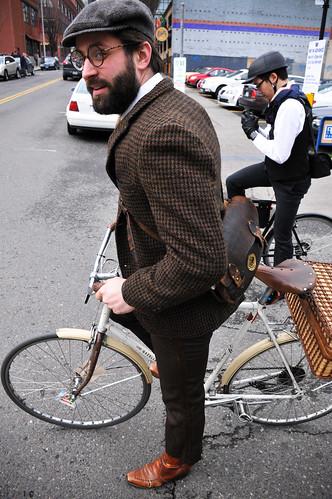 2011 Tweed Ride-58-57