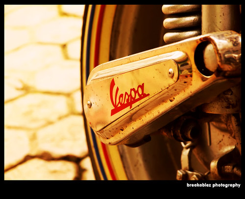 vespa_by_breakablez