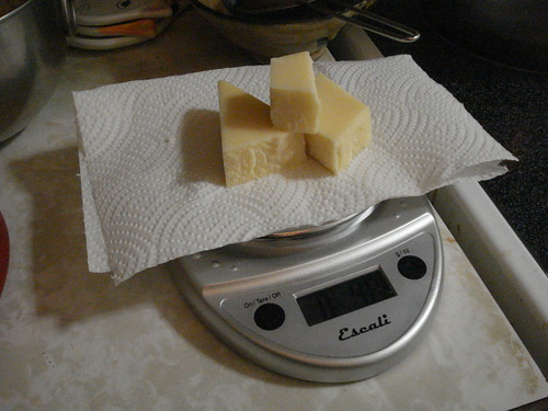 WeighingParmesan