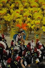 Carnaval 2011 – Escola Unidos de Vila Isabel - Foto: Alexandre Macieira | Riotur (Riotur.Rio) Tags: brazil rio brasil riodejaneiro carnaval verão turismo turistas 2011 pedrokirilos kirilos riotur pktures carnivalrioturriodejaneiroturismosambasapucaísambódromocarnavalgrupoespecialapoteoseunidosdevilaisabelalexandremacieira
