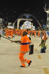 Carnaval 2011 – Escola Unidos da Tijuca - Foto: Alexandre Macieira | Riotur (Riotur.Rio) Tags: brazil rio brasil riodejaneiro carnaval verão turismo turistas 2011 pedrokirilos kirilos riotur pktures carnivalrioturriodejaneiroturismosambasapucaísambódromocarnavalgrupoespecialapoteoseunidosdatijucaalexandremacieira