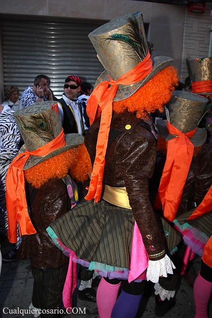 Carnaval de Sallent 2011 (XVII)