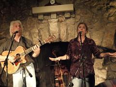 Small Potatoes 09 (sarider1) Tags: music folk acoustic smallpotatoes sanantono urbancampfires