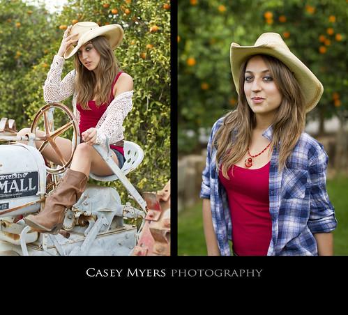 Lifestyle model shoot with Dez part 2