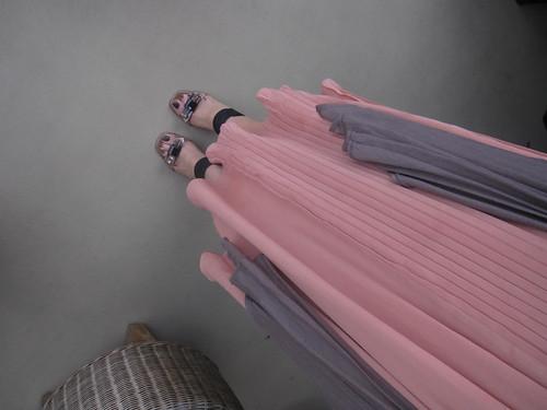 Fashion Diary 107