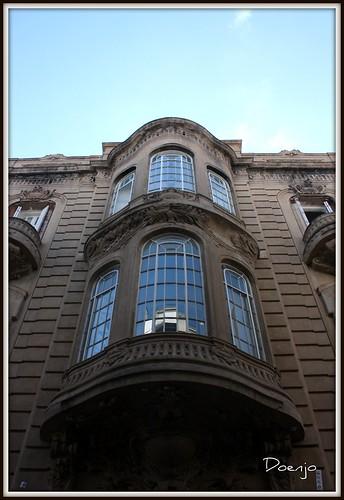 Casa de Juan Haro