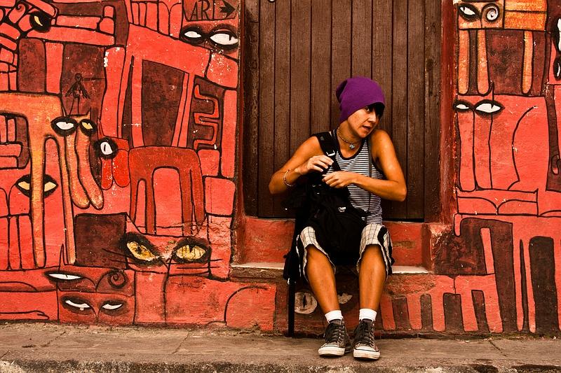 Habana-26
