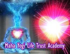 maha-yogi-life-trust-academy-cosmic-energy-healing (Mahayogi Life Trust Academy) Tags: wonderfullife selfawareness spiritualawareness cosmicmirror gurujisatyapranavayogi mahayogilifetrustacademy divinelifeguide lifeguidance lifecounseling lifeawareness divineawareness