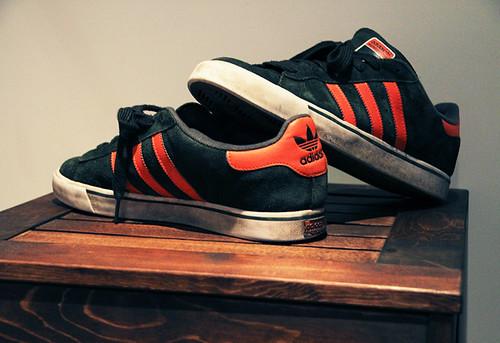 adidas_oranssivihrea