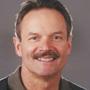 Mr. Mike Gullett
