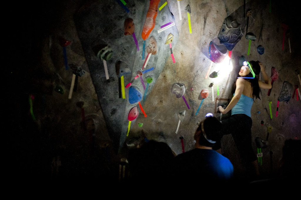 the world s best photos of gym and mphc flickr hive mind